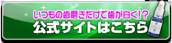 20150810_3色ボタン(テキストラスタライズ)